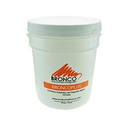 broncoplug