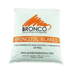 bronconsil