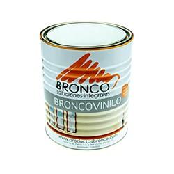 broncovinilo